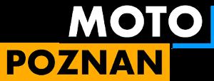 Moto Poznań