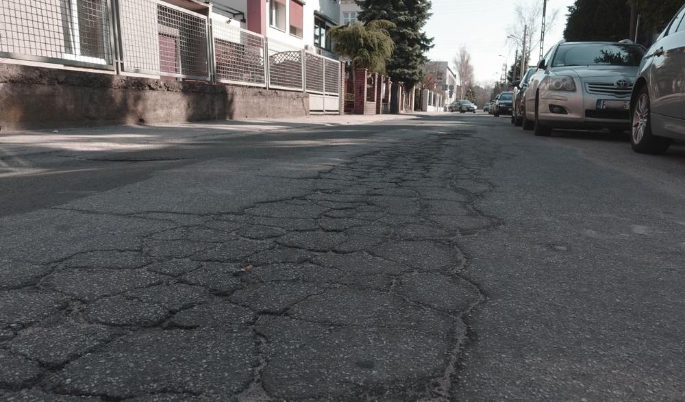 Które poznańskie ulice będą w tym roku remontowane?