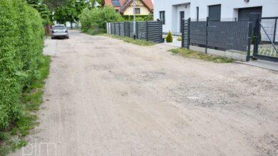 Sześciu chętnych na przebudowę ulic Trzebiatowskiej i Tczewskiej