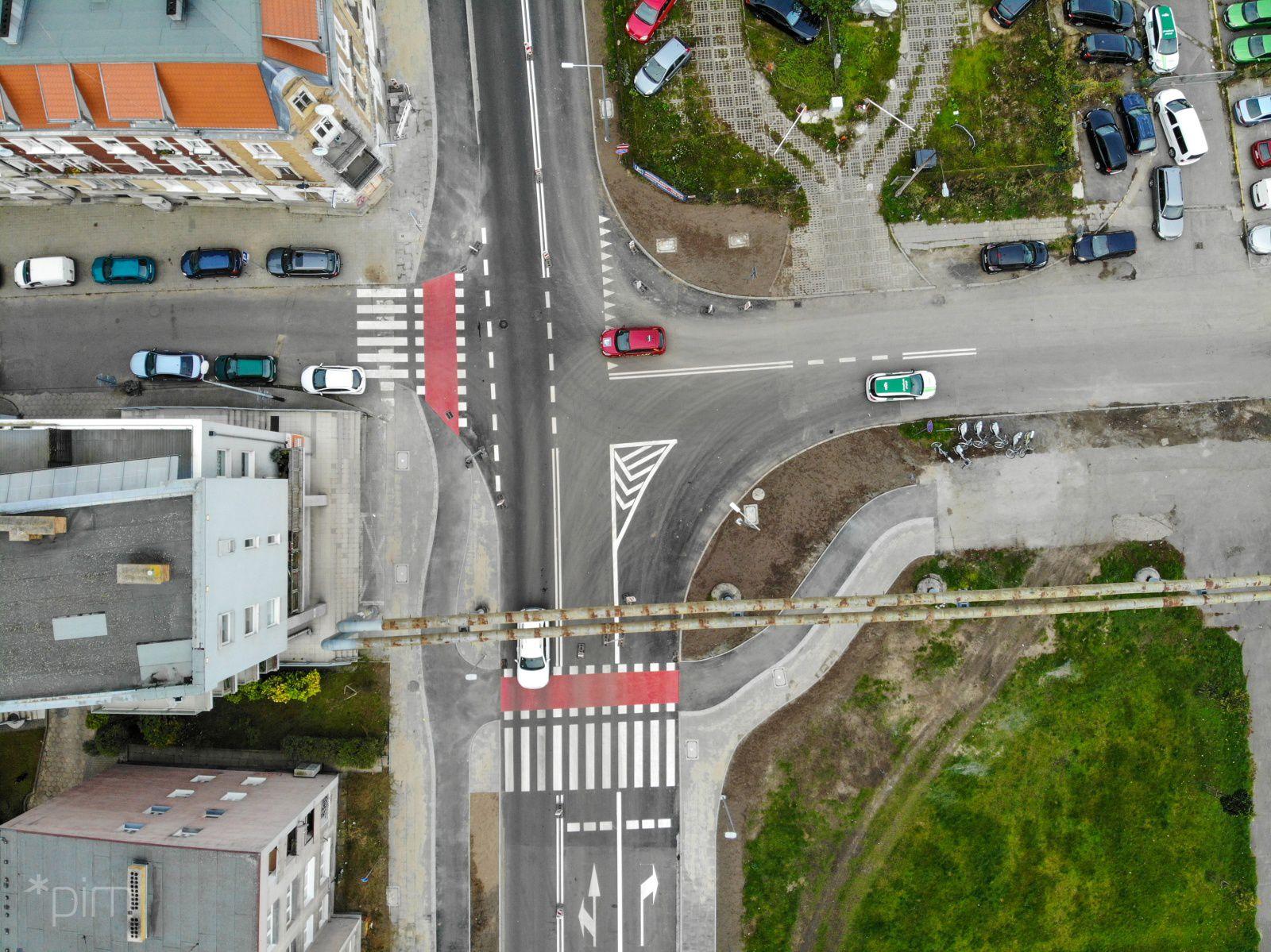 Od poniedziałku płatne parkowanie na kolejnych ulicach Poznania. Sprawdź gdzie.