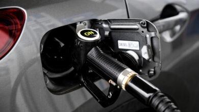 Ceny paliw w górę, a to nie koniec podwyżek