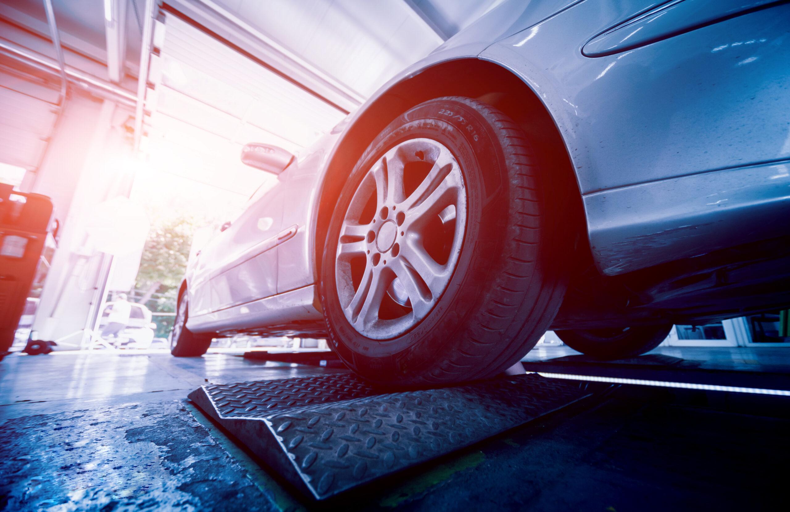 Przegląd techniczny auta i nowe przepisy – zmiany w zasadach i opłatach nieuniknione!