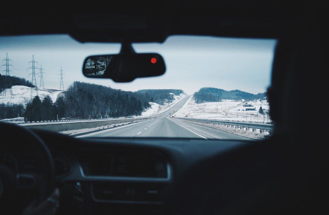 Nagrania z samochodowych wideorejestratorów mogą być dowodem w sądzie