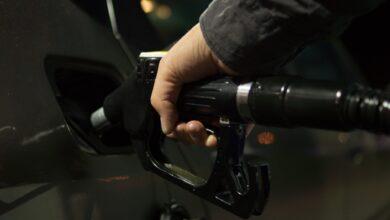 Szczyt podwyżek na stacjach benzynowych jest już za nami?