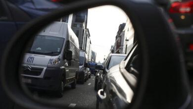 PE przyjął przepisy gwarantujące lepszą ochronę ofiar wypadków drogowych