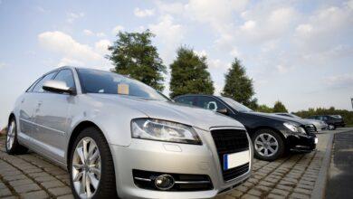 """""""Niemiec płakał jak sprzedawał"""", czyli jak dobrze kupić samochód używany"""