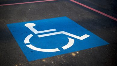 Firmy motoryzacyjne szykują oferty dla osób z niepełnosprawnościami
